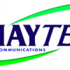 Haytel Telecommunication